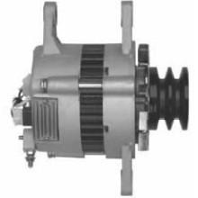 HINO H06C Alternator