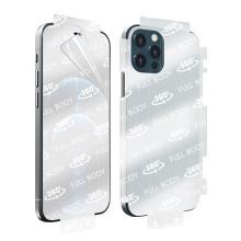 Best Selling TPU Phone Protective Film