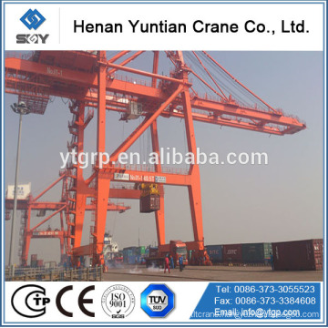 hot sale!!!qc crane, quay crane, quayside crane
