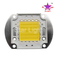 50W High Power LED Light (SLH01PW2B50W120)