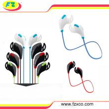 Auriculares sem fio de Bluetooth dos preços dos auriculares de Bluetooth dos auscultadores para o capacete da motocicleta