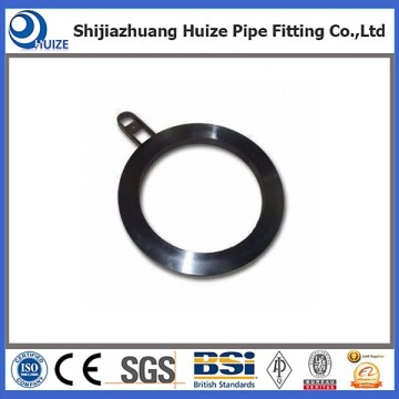 Spacer Flange Pipe 150LB