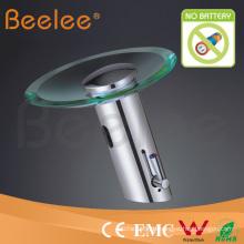 Energiesparender automatischer heißer und kalter Sensor-Hahn