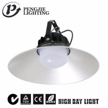 High Quality Energy Saving Industrial 30W LED High Bay Light