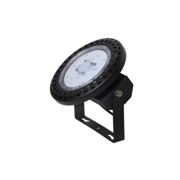 Meanwell ELG 100W UFO LED High Bay Light