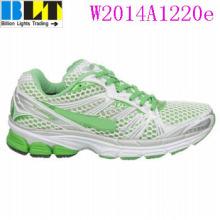 Blt Women′s Lightweight Performance Running Style Shoes