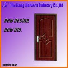 Puertas interiores únicas en venta