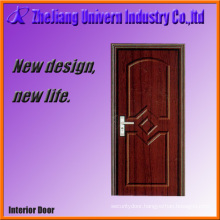 Unique Interior Doors on Sale