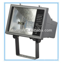 Warm White Ligth Source 150W Building Flood Light