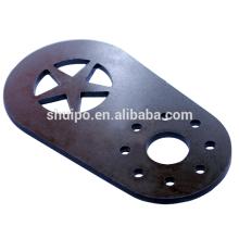 1000Вт/2000Вт СО2 / лазера стекловолокна для резки металла / 1000 - 2000Вт СО2 оптическое волокно лазерной резки производитель