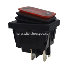 Waterproof Switches Home Depot