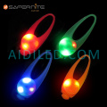 Waterproof Led Dog Collar Lights