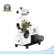 Alambre de cobre automático de alta precisión que procesa el cable que hace el equipo de fabricación