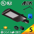 UL cUL Dlc Approved LED Parking Lot Light
