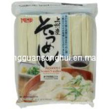 Plastic Noodles Packaging Bag/ Plastic Bag for Noodles Packing