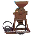 DONGYA 9FC-35 0417 Factory directly supply cast iron wheat grinder