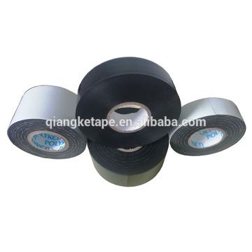 POLYKEN955 Underground White Pipe Wrap Tape