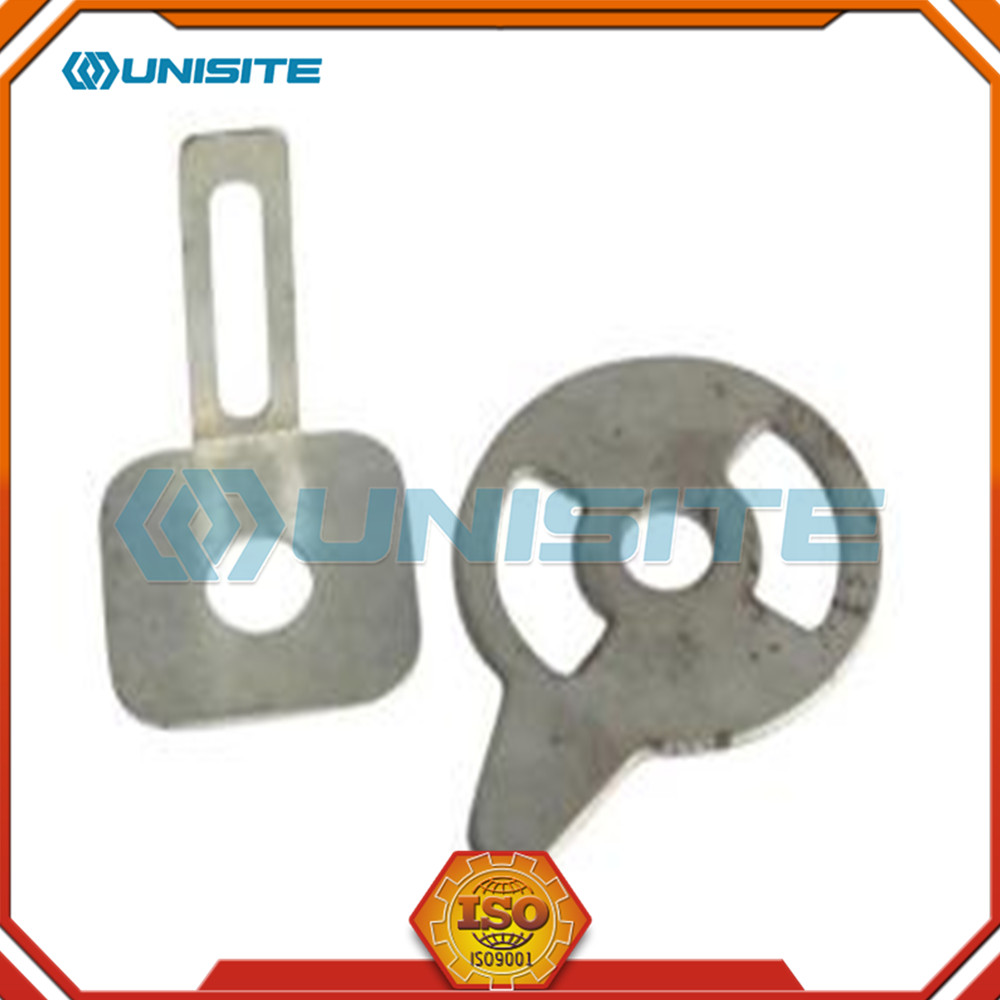 Auto Steel OEM Stamping Part for sale