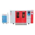 Laser Cutting Machine Features