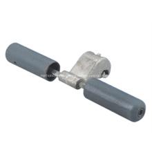 FD  Vibration Damper for Transmission Line