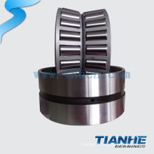 double row tapered roller bearing for sale used stenter machine