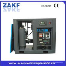 la plus complète compresseur d'air de vis de pcp 4500 psi compresseur d'air