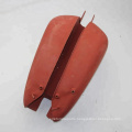 Chinese Wholesale Top Quality Motorcycle Spare Parts Motorcycle Fuel Tank