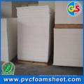 PVC House Building Foam Sheet Manufacturer (Hot size: 1.22m*2.44m)