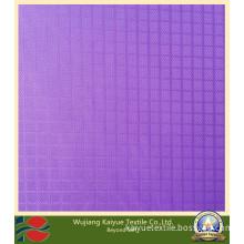 Waffle Nylon Fabric (WJ-KY-790)