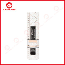 Small Push up Lip Balm Paper Tube