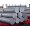 BS EN 755-2-2016 tiges en aluminium de haute qualité