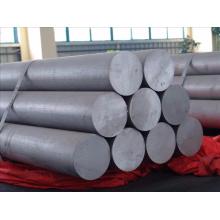 Алюминиевые стержни высокого качества BS EN 755-2-2016