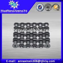 Chaîne à rouleaux de champs de pétrole à transmission courte 80GA-4, 16A-4