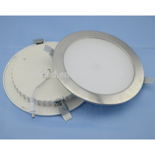6 pouces Hight Bright Popular 12 Watts Intégration Led Downlights