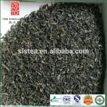Chá verde de baixo preço de jasmim da fabricante de chá
