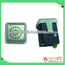 Goods elevator Buzzer push button switch