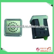 Кнопка товарами лифт зуммер кнопочный переключатель