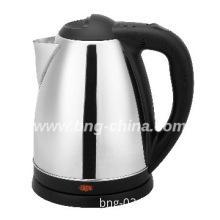 Promotion 1.7L Cordless Electric Kettle, Electric Tea Kettle