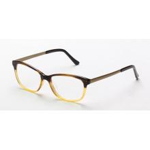 Brillenfassung aus Acetat (FR007)