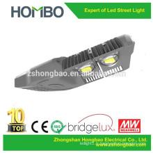 2015 lampe de rue à LED à LED, lampe de rue avec IP 65