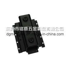 Dongguan Factory for Aluminium Alloy Die Casting of Wire Box (AL0976) Ce qui a approuvé ISO9001-2008 Fabriqué par Mingyi
