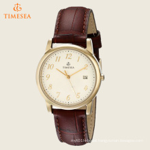 Original Steel Wristwatch Gents Fashion Calendar Feature Men Business Watch72492