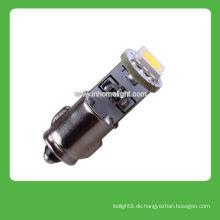 2013 heißer Verkauf Ba7s 12V Indikator-Auto Licht
