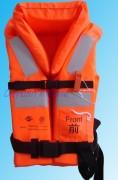 Adult life jacket