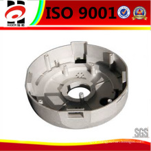 End Housing Cap, Motor Housing Cover Aluminum Die Casting