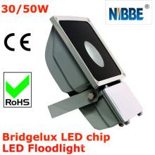 COB LED-Flutlicht
