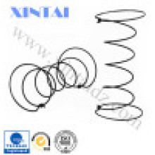 Furniture Hardware Coil Compression Spring