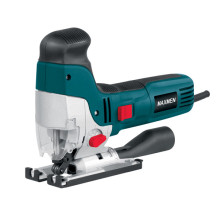 Jigsaw The Renovator Tool-Jig Saw