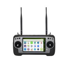 AK28 Smart Radio Transmitter Video Transmitter Telemetrie