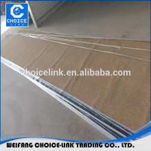 SBS &APP waterproof roofing membrane